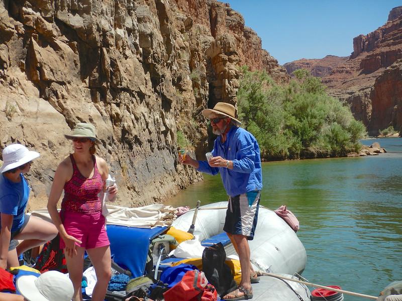 Grand Canyon Rafting Jun 2014 058.jpg