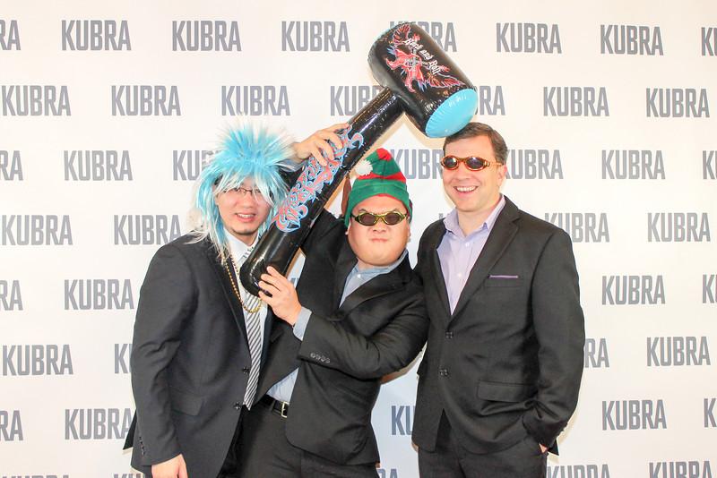 Kubra Holiday Party 2014-93.jpg