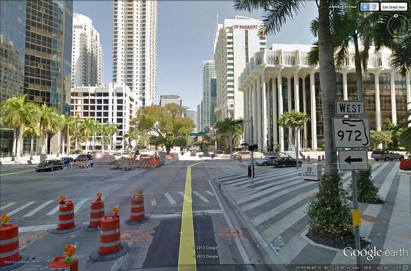 Miami - Brickell 1.jpg