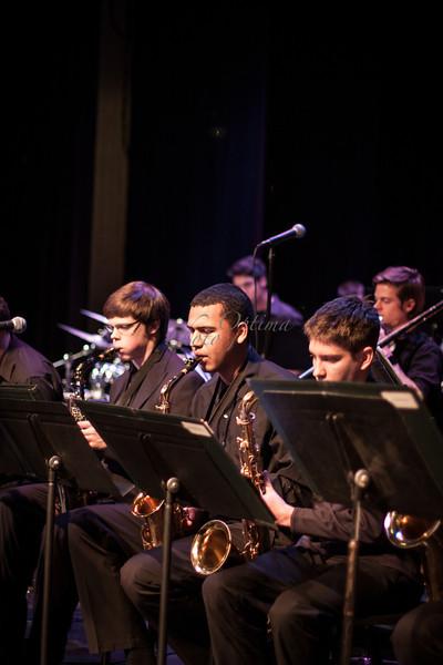 Jazz-.2013.-261.jpg