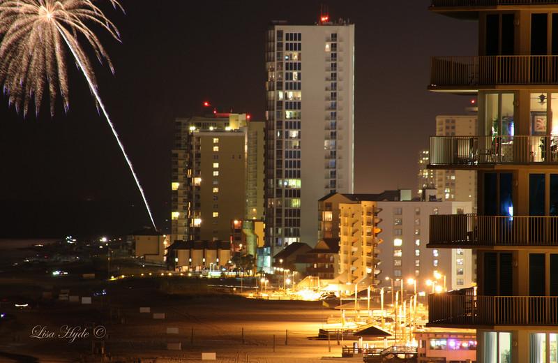 IMG_7555 PS Beach at Night signed.jpg