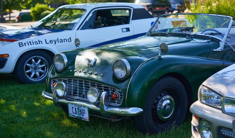21023 Lewis & Clark Rally 0021.jpg