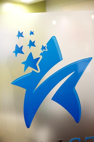 Seven Star Dental 1.jpg