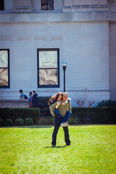 0174_ReadyToGoProductions.com_nj_wedding_photography.jpg