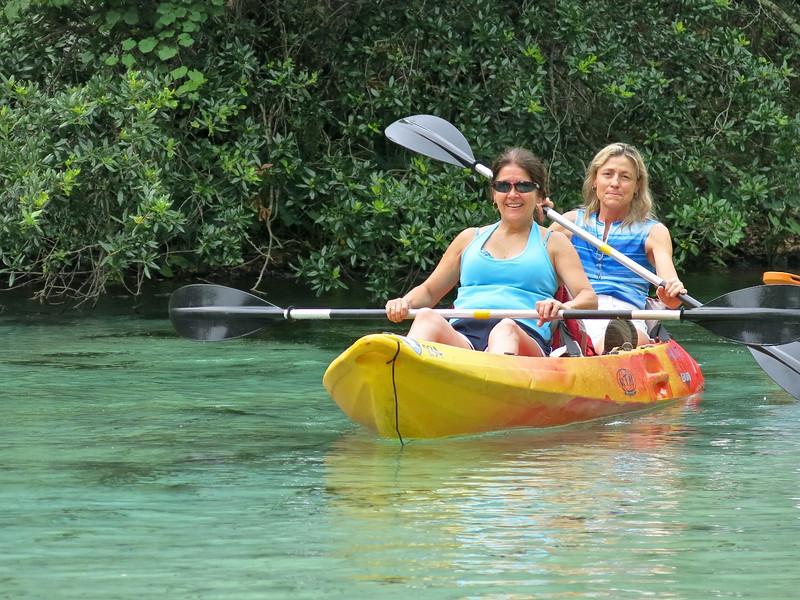 Weeki Wachee canoe-kayak 13.jpg