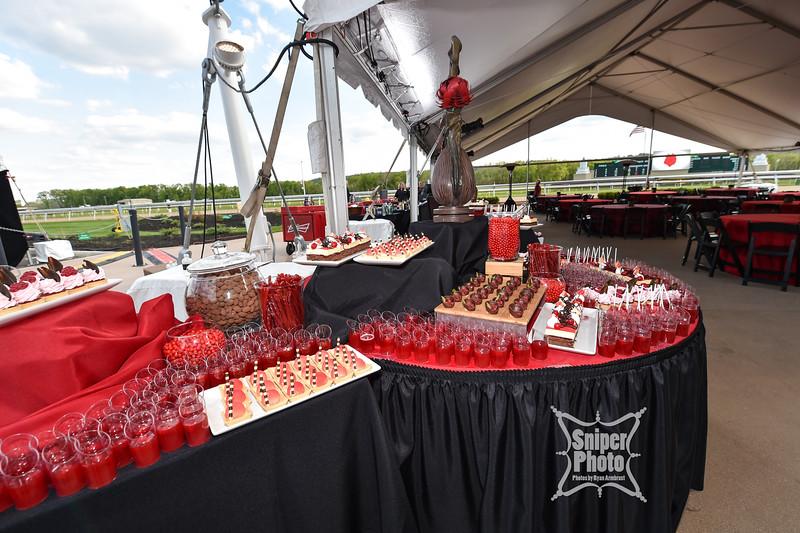 Belterra Park One Year Anniversary - Louisville Event Photographer-12.jpg