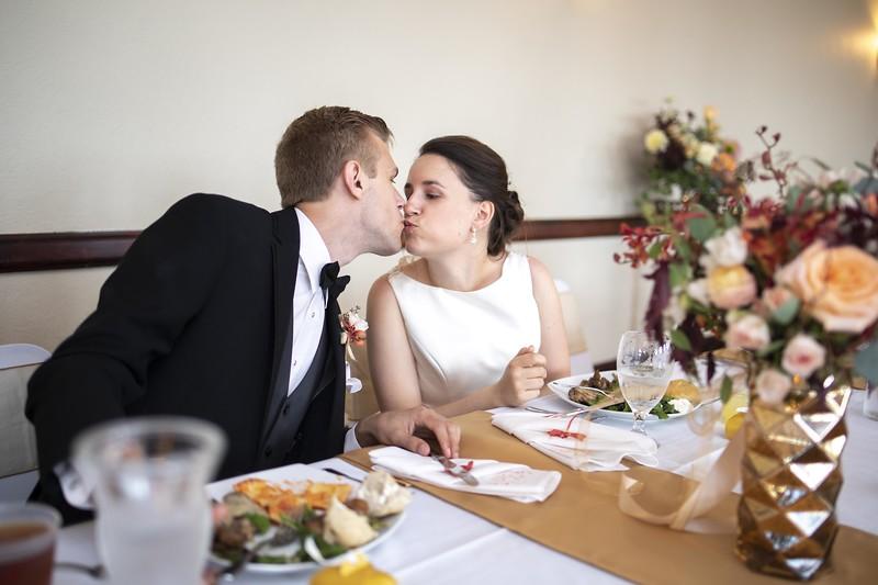 Adrienne & Josh Wedding (Remainder) 352.jpg