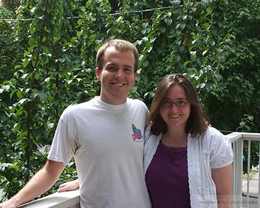 2008-08 Ryan