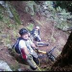 Random Biking 2009
