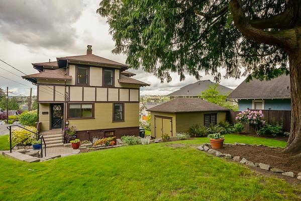 153 Newell St. (Dankers) Seattle, Wa. web