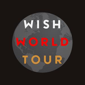 Wish World Tour 2017