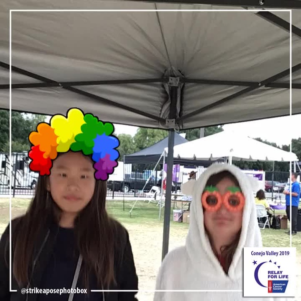 CV_Relay_For_Life_2019_GIFs_00032.mp4