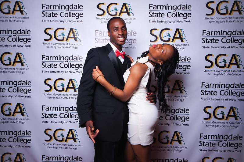 Farmingdale SGA-205.jpg