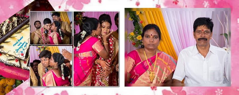 Manoj Saranya 30x12 HD Album 018 (Sides 35-36).jpg