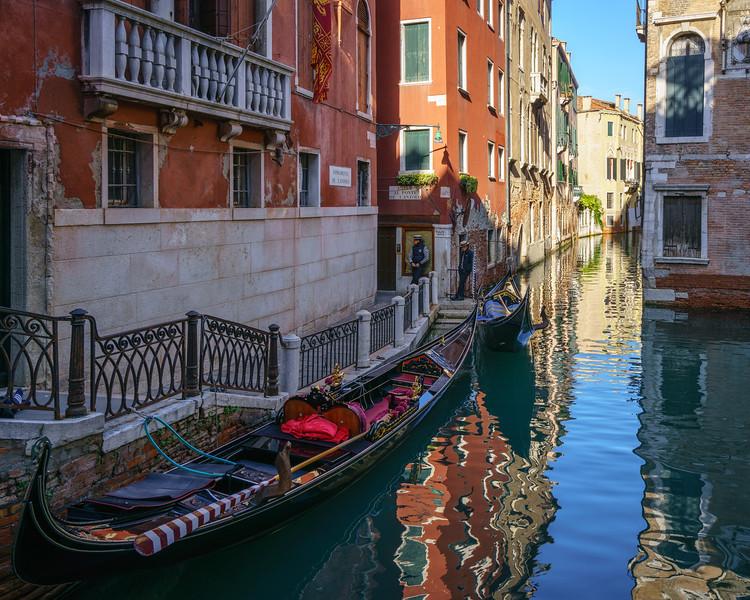 Venice-20161107-0537.jpg