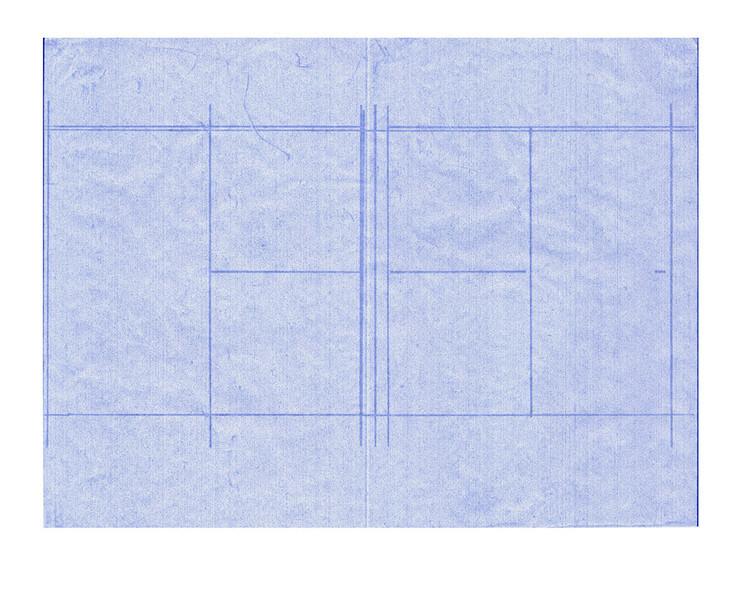 blueprint 2b3_1.jpg
