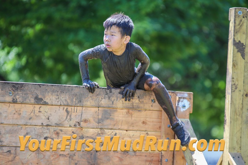 Your First Mud Run Garrett Mountain_-3050.jpg