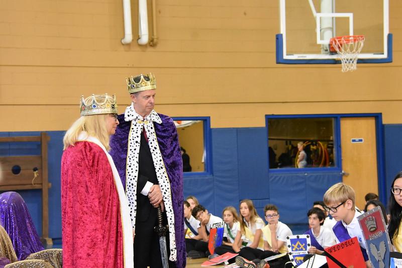 Seventh Grade Knighting Ceremony (93).JPG