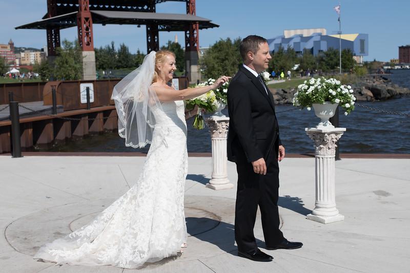 Lodle Wedding-37.jpg