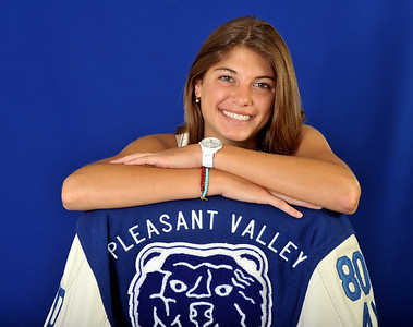 PVHS FH #9