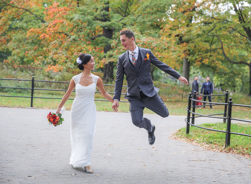 Central Park Wedding - Nicole & Christopher-129.jpg