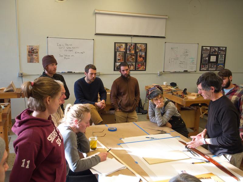 Foundation Class Winter 2013 166.JPG