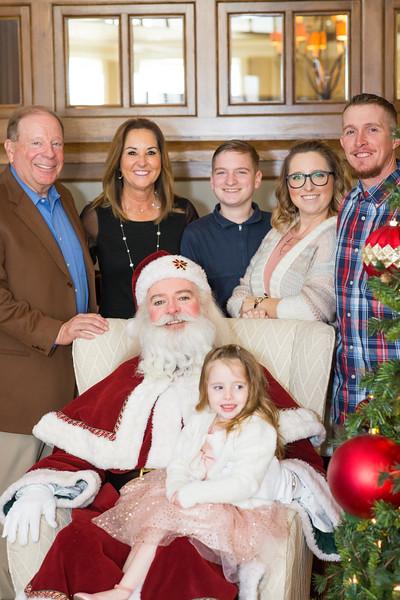 HBCC Santa (2).jpg