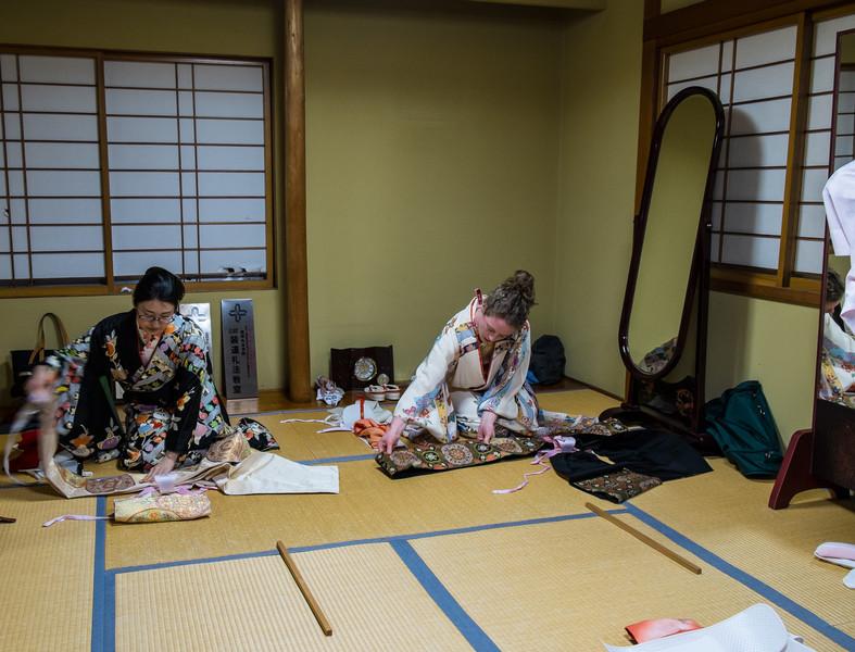 Morioka to Noshiro Day 12 (68 of 14).jpg
