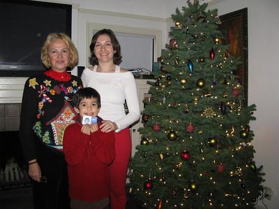 2008_12 Christmas