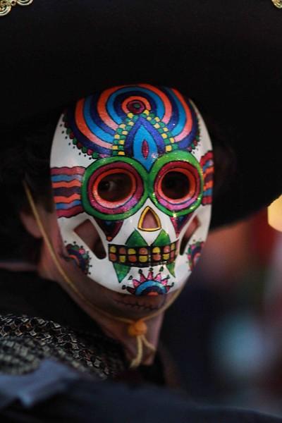 2014.10.31 Halloween Parade.f-25.jpg