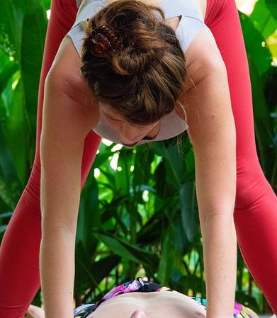 Yoga Retreat 19