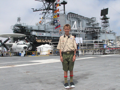 20090822-USSMidway