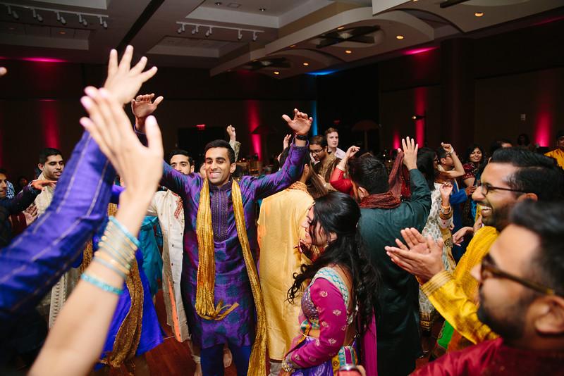 Le Cape Weddings_Preya + Aditya-458.JPG