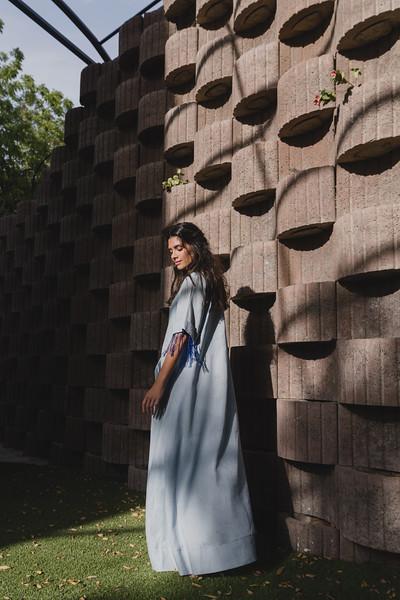 Reem Abdulghani / Kaftans 21'