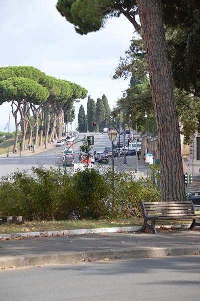 2019-09-21_Rome_0644.JPG