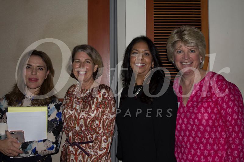 IMG_0263 Nayrie Balian, Ann Boutin (President), Christina Pink and Nancy Peardon.jpg