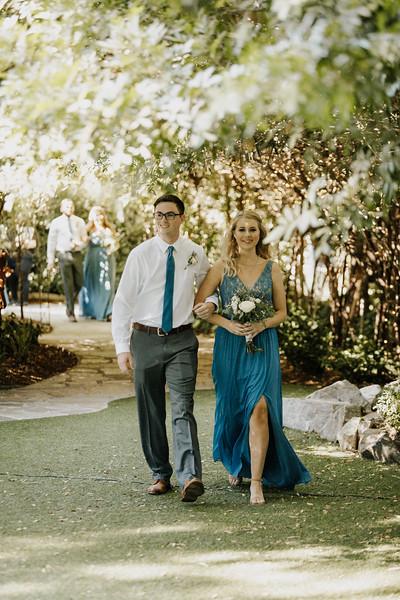Epp Wedding  (228 of 674) + 0K9A0811.jpg