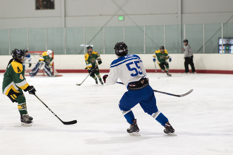 Howard Ice Hockey-171.jpg