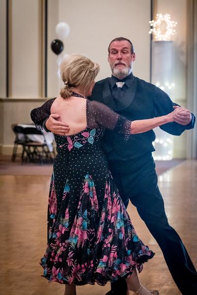 Dance_challenge_portraits_JOP-3738.JPG