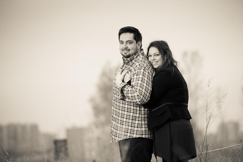 Sarah&Andrew_112.JPG