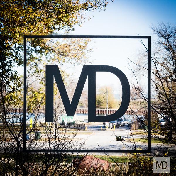 Maddock Douglas Texture