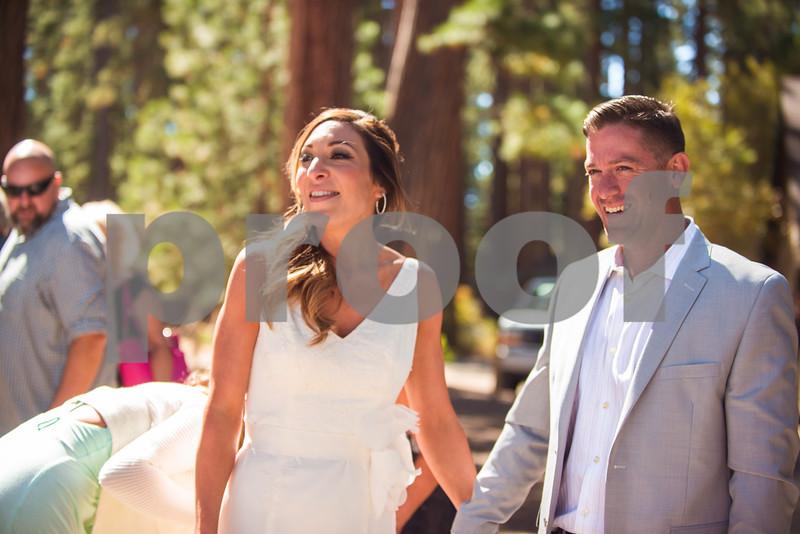 3-Wedding Ceremony-149.jpg