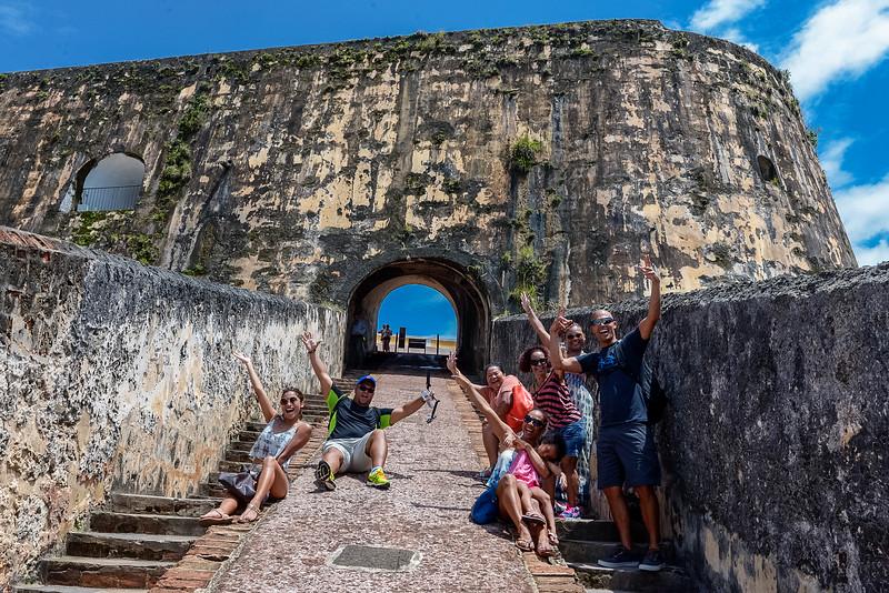 Puerto Rico VacationAugust 22, 2017 198.jpg
