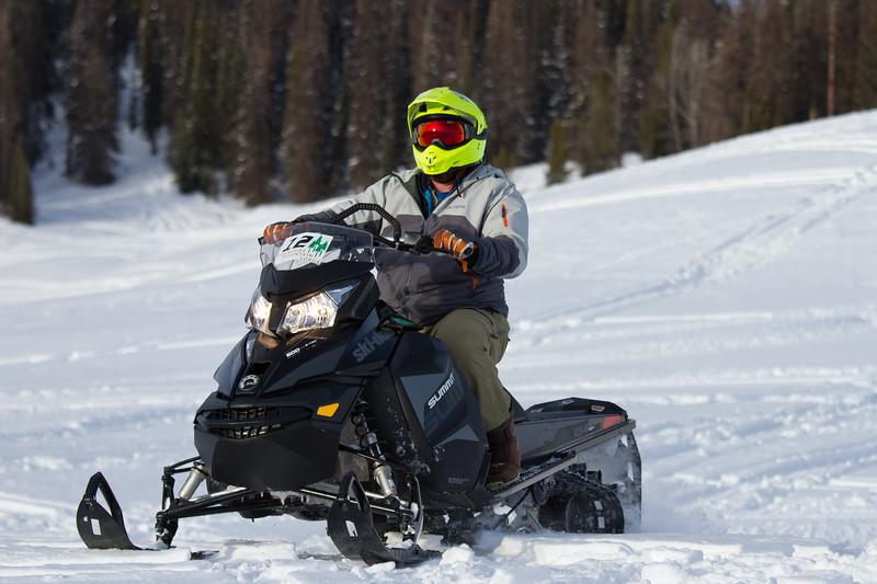 max snowmobile 2.jpg