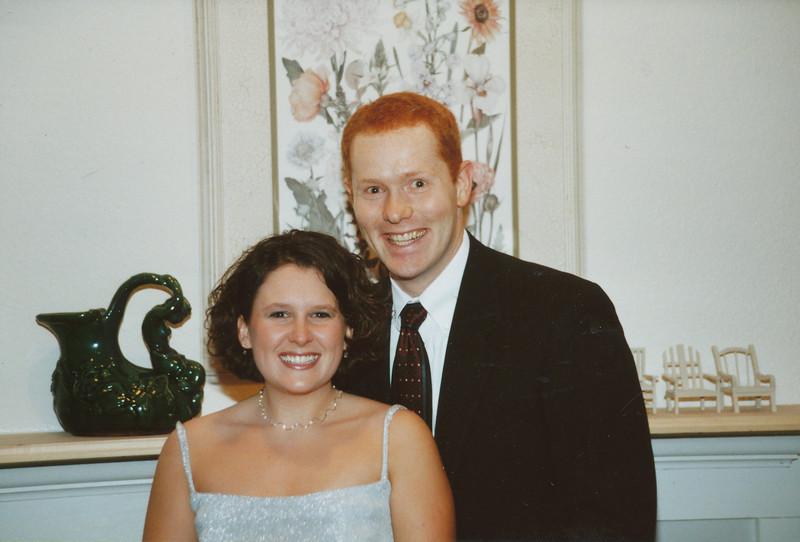 Stephen Sullivan & Cama Petty (March 4-2000).jpg