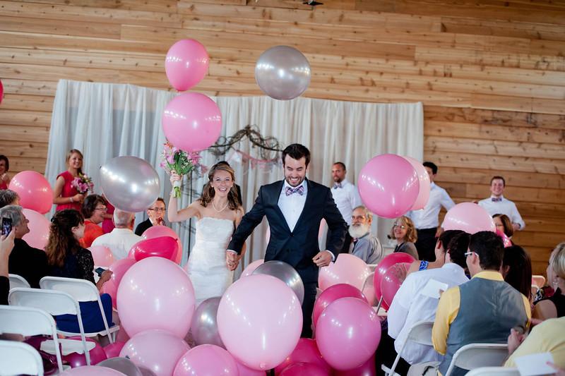 jake_ash_wedding (711).jpg