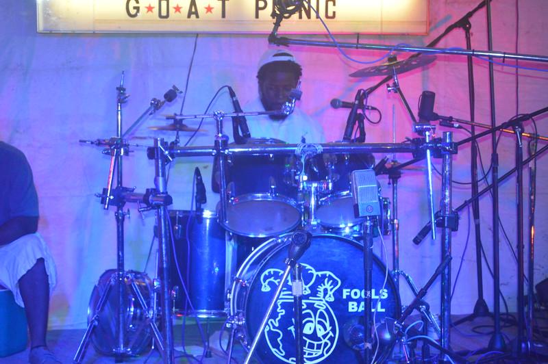 059 Dre Walker's Drummer.JPG