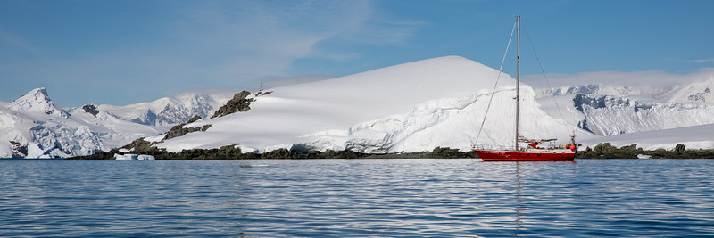 2019_01_Antarktis_02919.jpg
