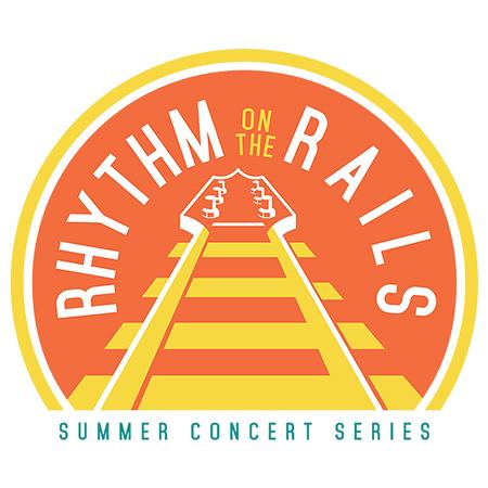 Rhythm on the Rails