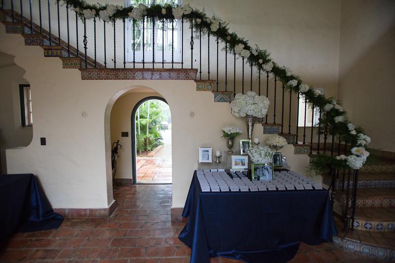 Villa Woodbine, Rene and Liz Vow Renewel (Same Day Edit)-201.jpg